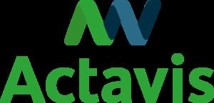 Aciclovir Actavis