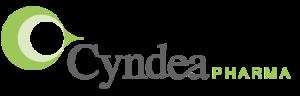 Aizea Cyndea Pharma