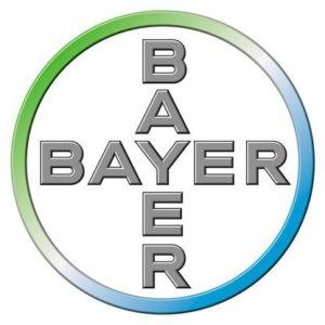 Canesten Gyno Bayer