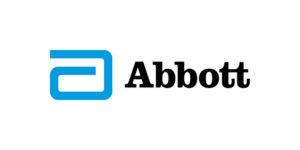 Femoston-conti Abbott