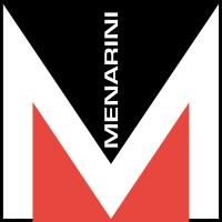 Migard Menarini