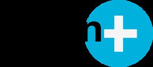 Nitrofurantoína Mylan Plus