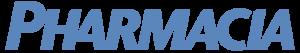 Norinyl-1 Pharmacia