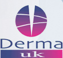 Synalar DERMA UK LTD