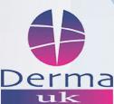 Synalar DERMA UK LTD